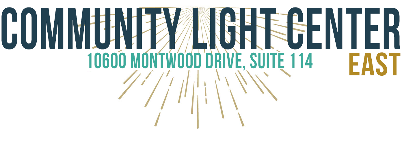 Community Light Center Logo EAST.png