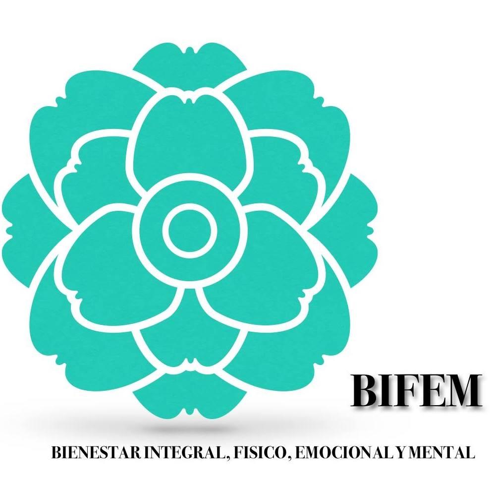 bifem-logo.jpg