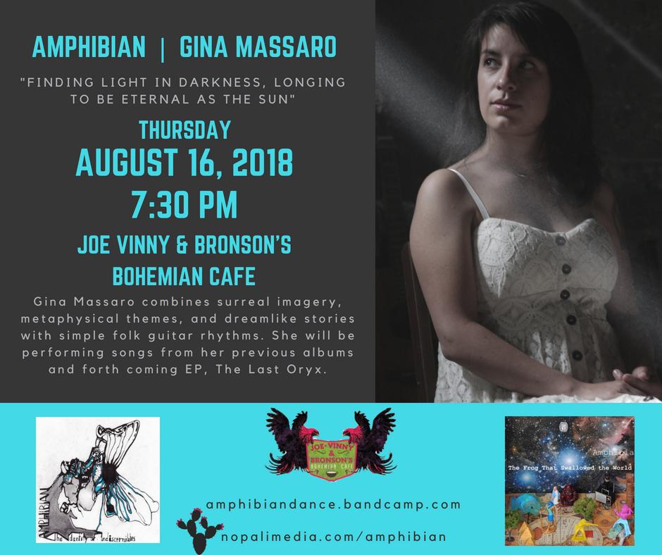 Gina Massaro at Joe Vinny and Bronsons Aug 16.png