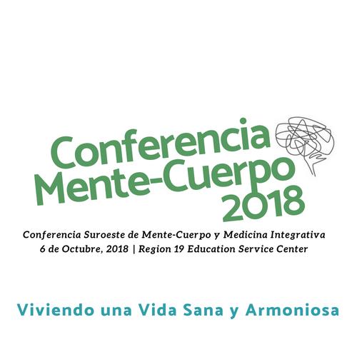 Conferencia Mente-Cuerpo 2018 Logo.png