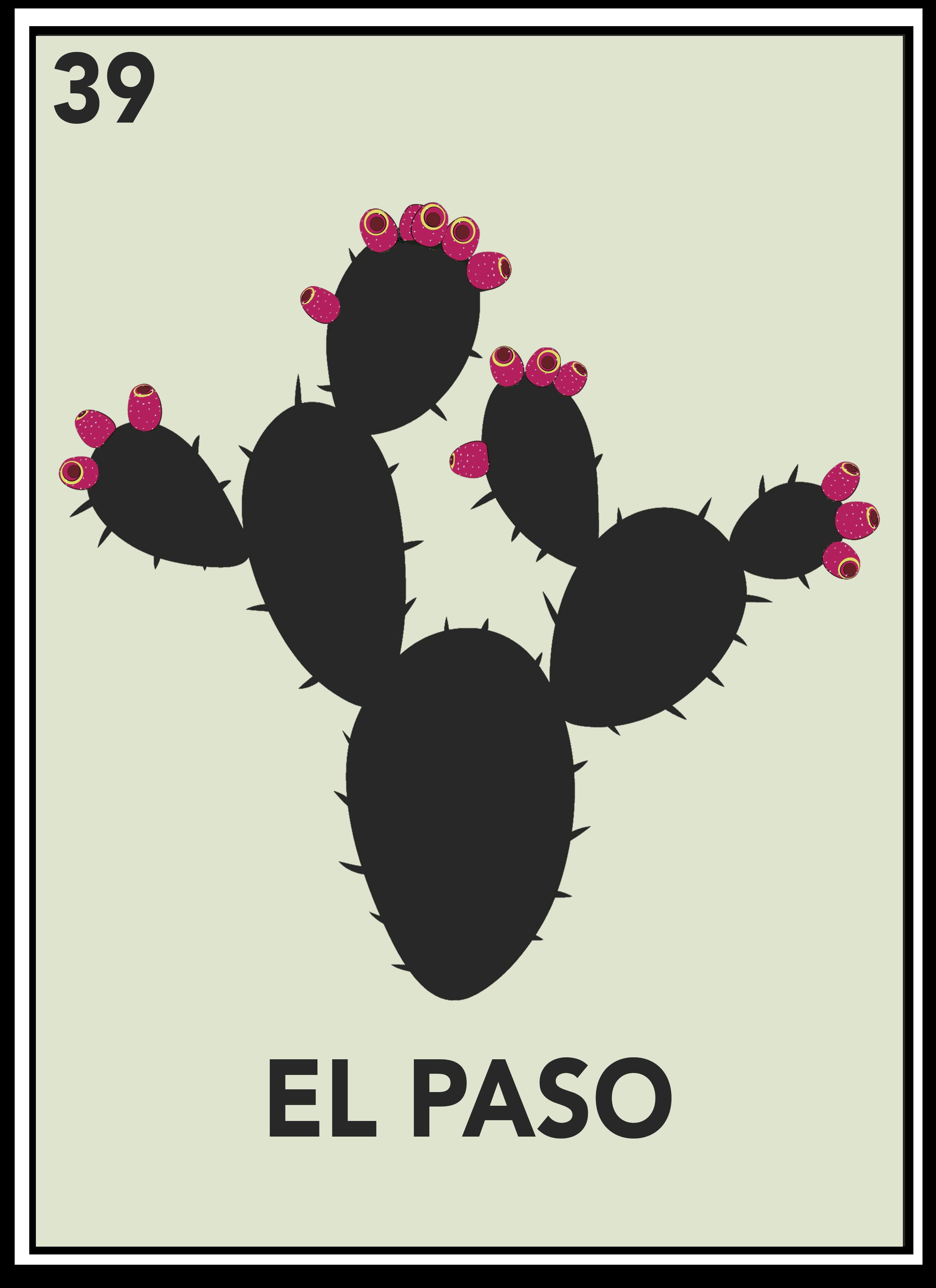 El PasoT-Shirt_logo_design.png