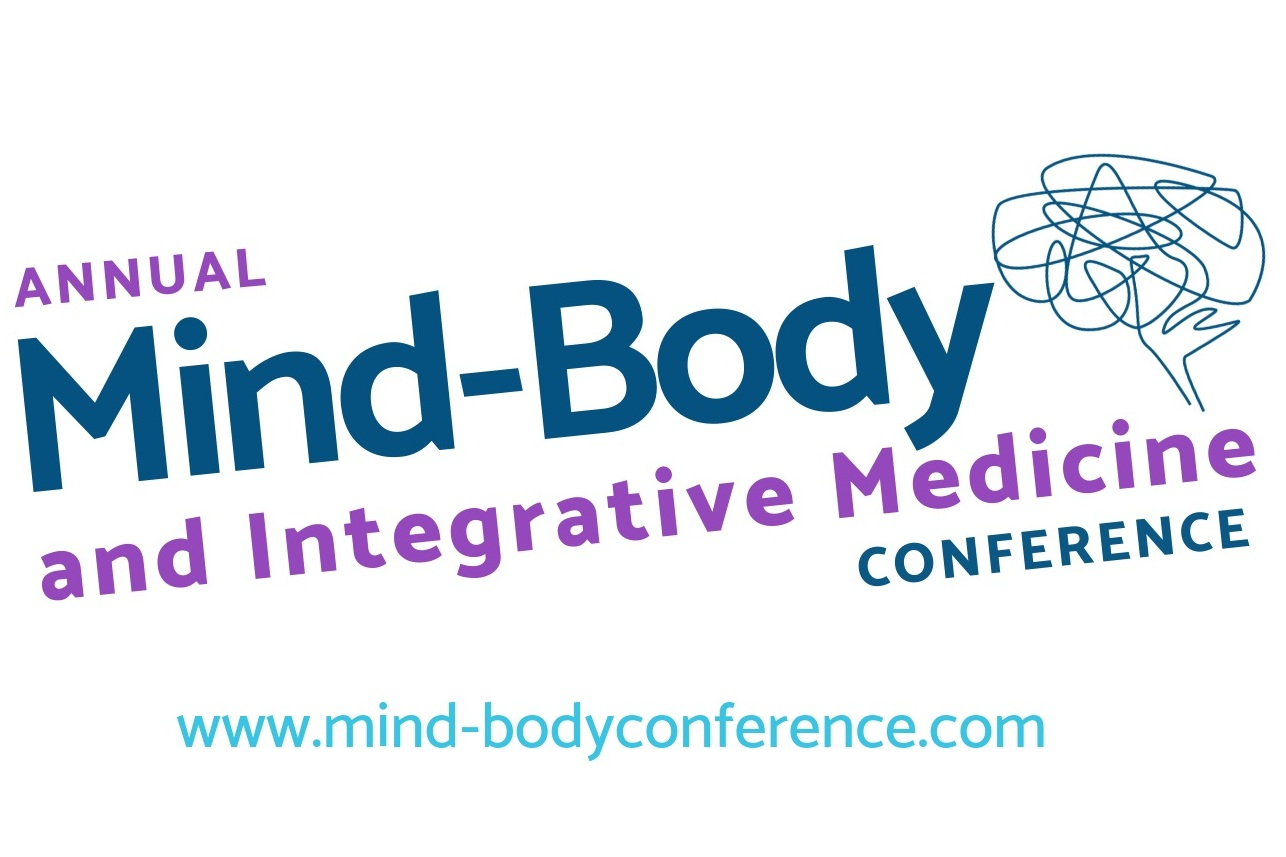 Mind-Body%2BConference%2BGen%2BLogo.jpg