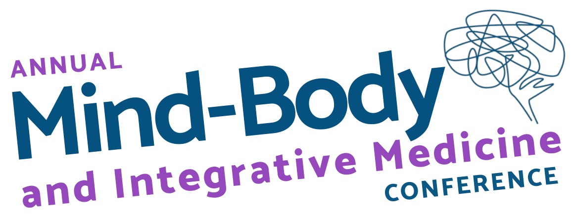 Mind-Body Conference Generic Logo.png