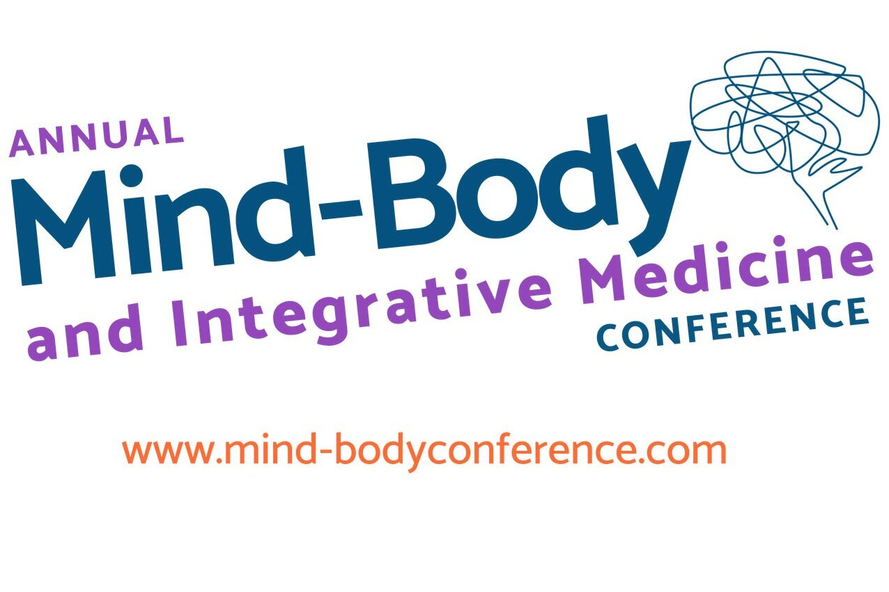 Mind-Body+Conference+Gen+Logo.jpg