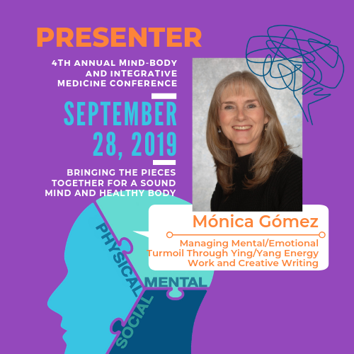 Mind-Body Conf Monica Gomez.png