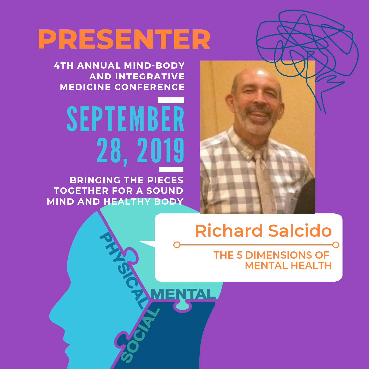 Mind-Body Richard Salcido.png