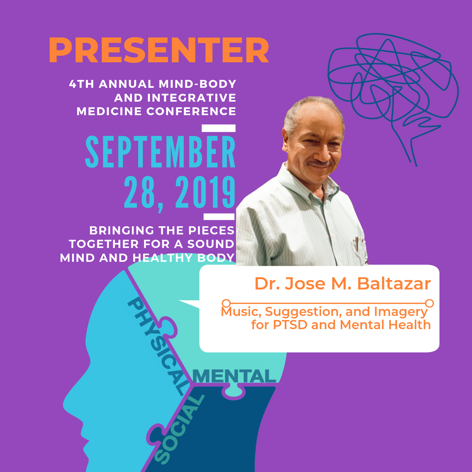 Mind-Body Conf Jose M. Baltazar.png