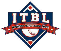 Independent Travel Baseball League