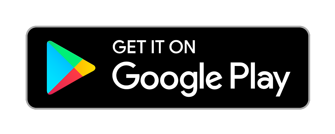 Get Insight Timer on Google Play