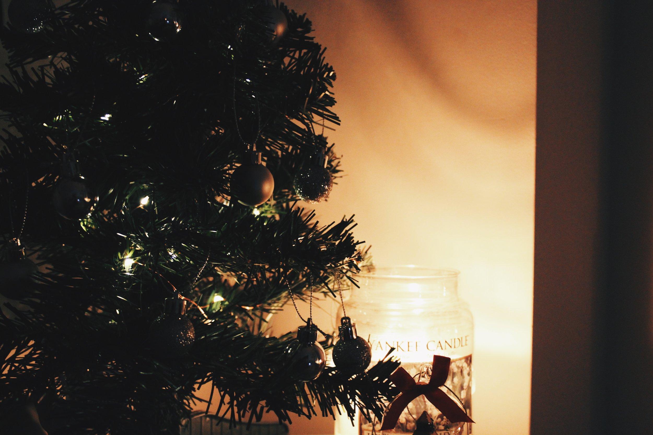 Photo Dec 01, 1 30 28 AM.jpg