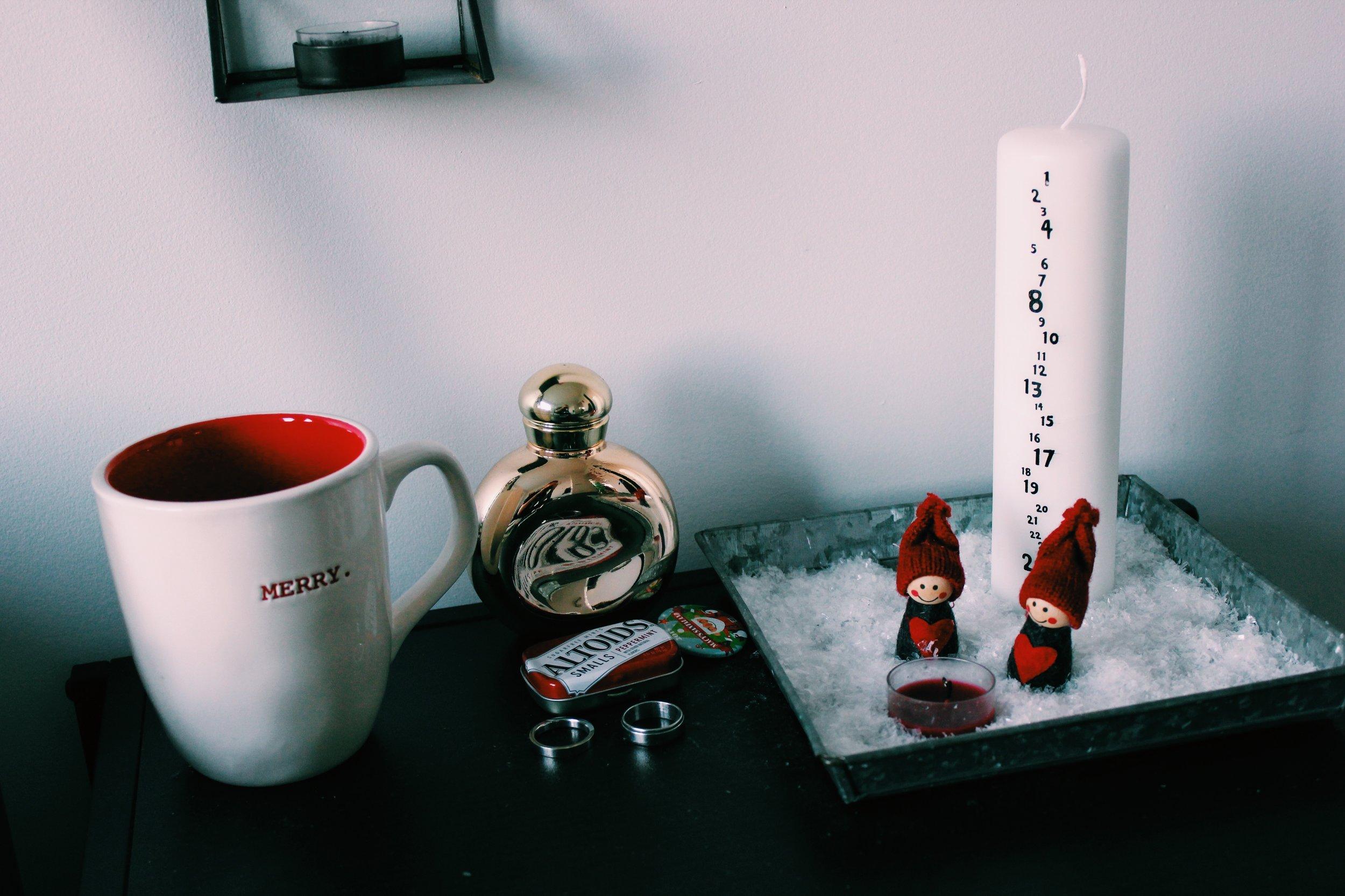 Photo Dec 01, 8 50 08 AM.jpg