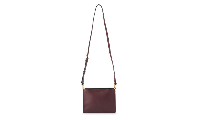 whistles-verona-pouch-crossbody-bag-burgundy_medium_03.jpg