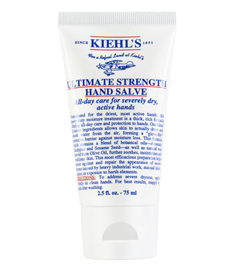 Ultimate_Strength_Hand_Salve_3700194708498_2.5fl.oz..jpg