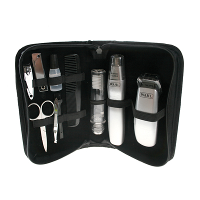 WAHL_Grooming_Gear_Battery_Travel_Kit_1379065565_main.jpg