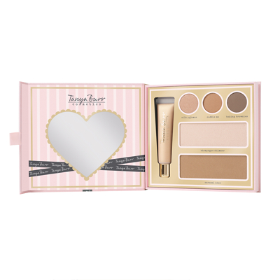 Tanya_Burr_Beautifully_Defined_Palette_1472718564_main.jpg