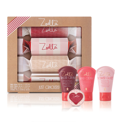 Zoella_Beauty_Just_Crackers_Set_1472649448_main.jpg