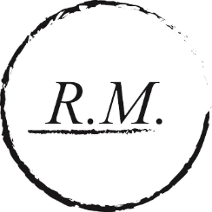 RM1 (1).jpg