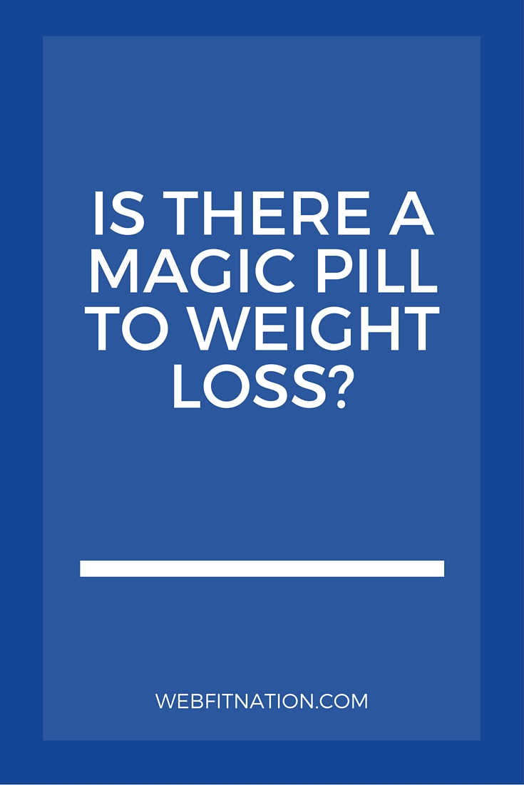 Is-there-a-magic-pill-for-weight-loss.jpg