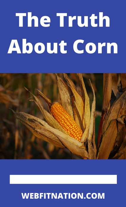 The Truth About Corn.png