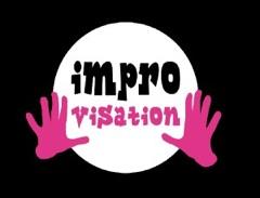 improvisation-300x229.jpg.jpeg