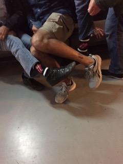 fans.legs.before.chris.jagger.show.jpeg