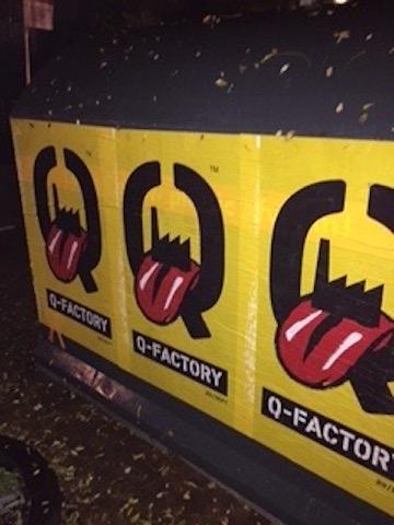 q.factory.ams.2017.jpeg