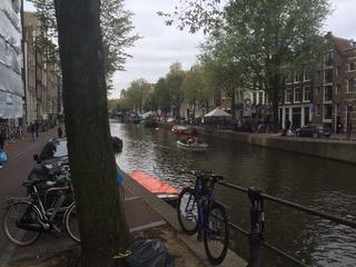 amsterdam.canal.rain.joel.berger.brook.bowman.friend.2017.fb.jpeg