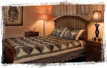 Tony's Room ©mabeldodgeluhan.com