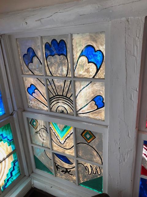 taos.window.b.jpeg