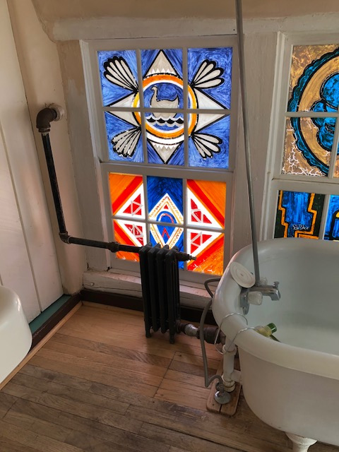 taos.windows.view.from.tub.f..jpeg