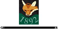 green-spring-hc-logo.png
