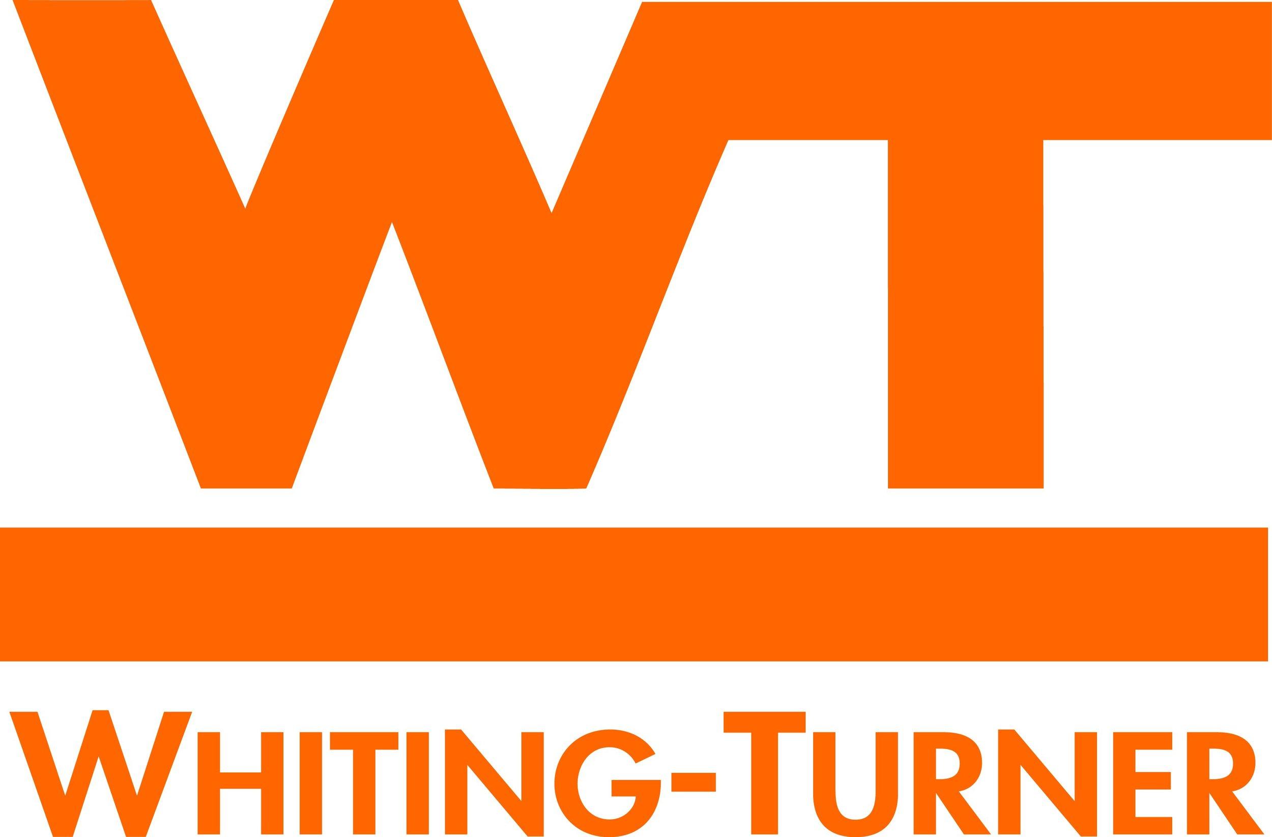 Whiting-Turner Orange Logo.jpg