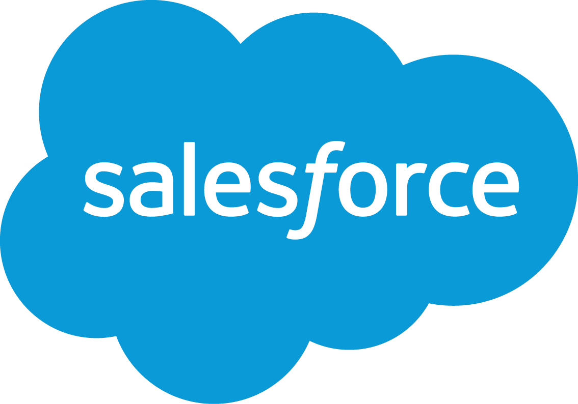 Salesforce_Logo_RGB_8_13_14.png