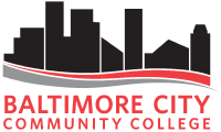 BCCC_logo.png