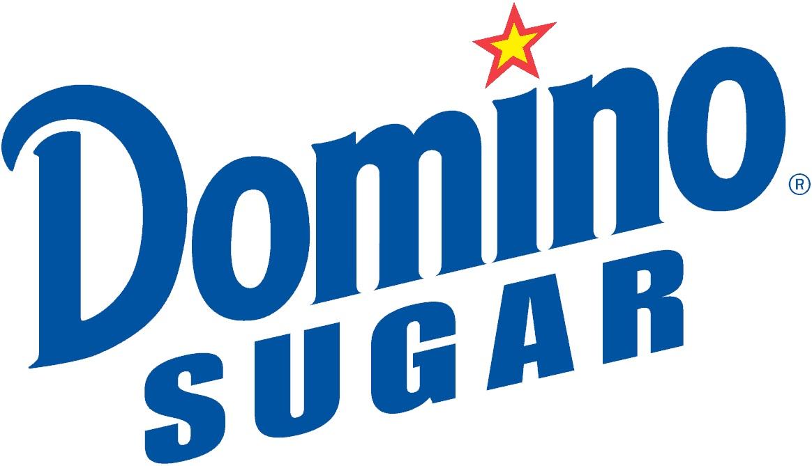 Domino3colorlogo.jpg