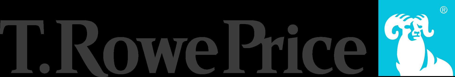 trp_logo_lg.png
