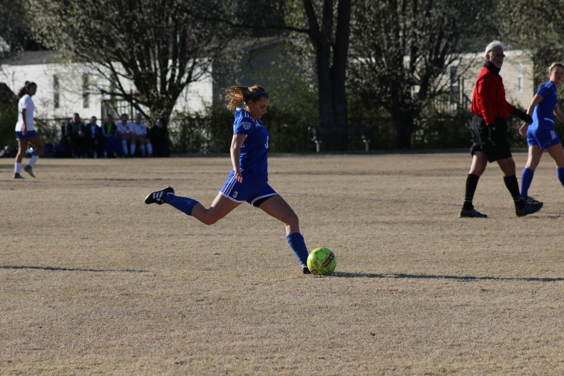 FC of Kentucky 018.jpg