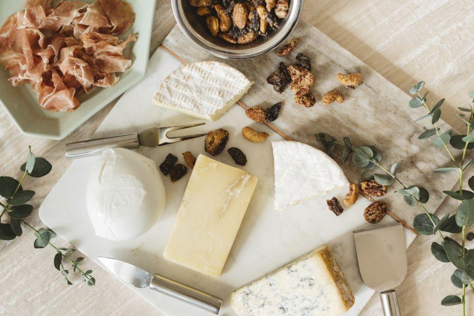cheese-plate-0.jpg