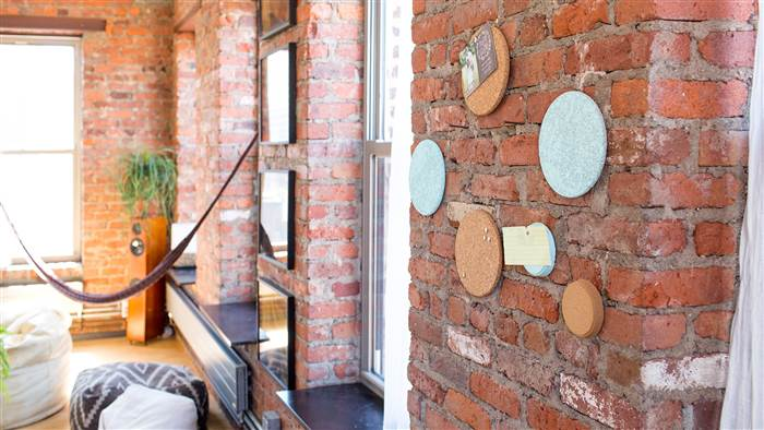 ikea-hacks-cork-coaster-wall-home-today-150917-tease_56a95c46e5c82d0a7028595b424b8287.today-inline-large.jpg