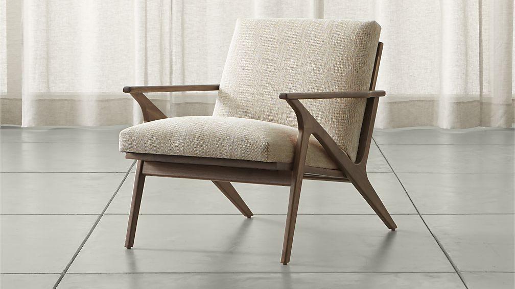 cavett-chair.jpg