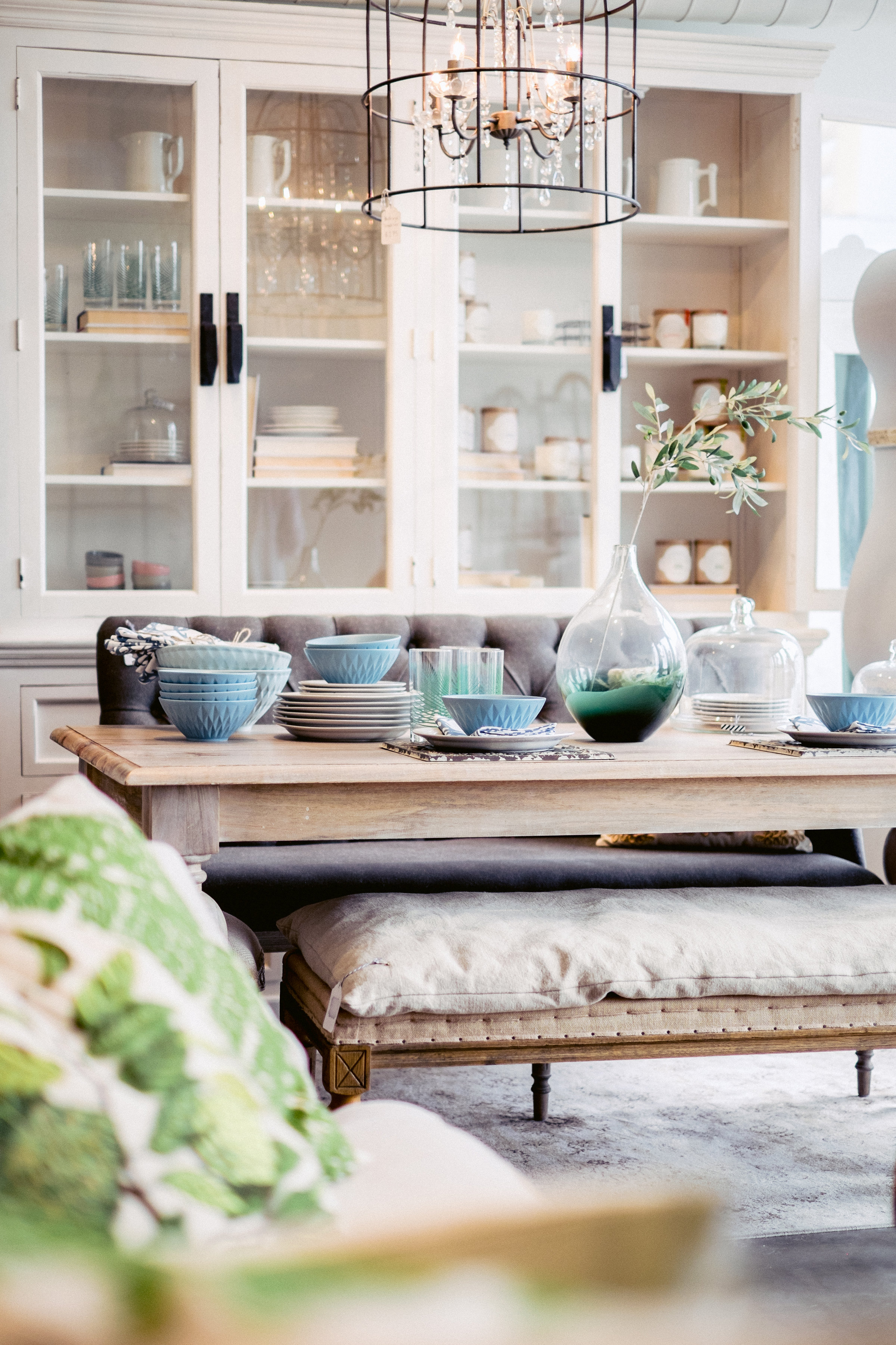 Photo by Vintage Home South