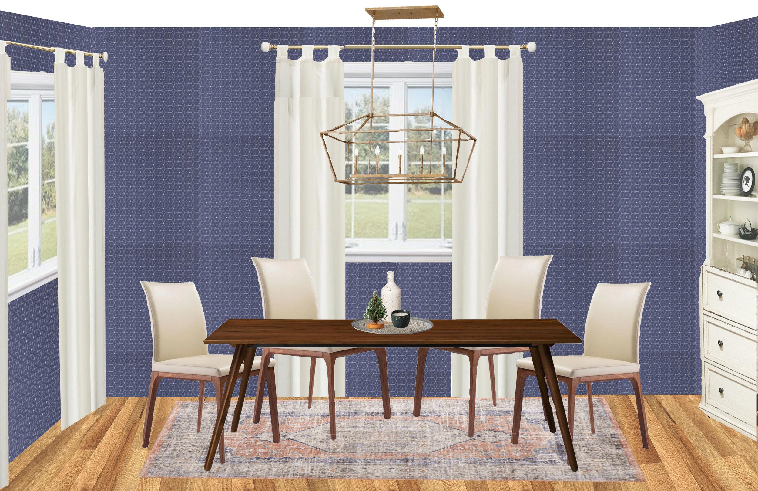 Board-Dining1(d).jpg