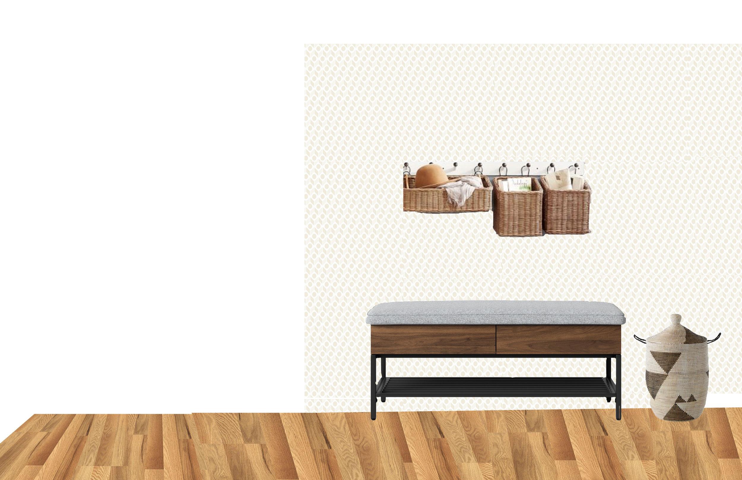 Board-Dining2.jpg