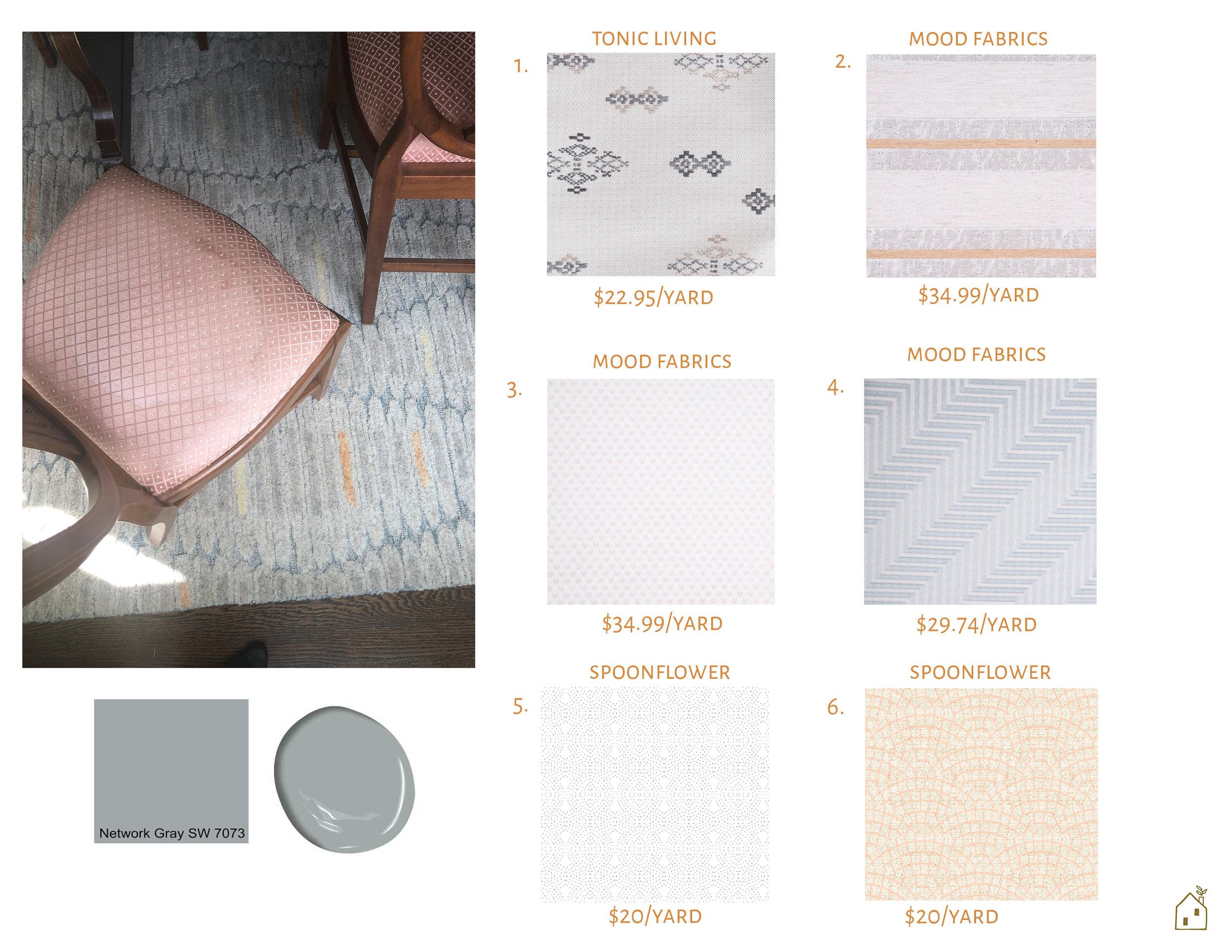 Susan-Fabrics.jpg