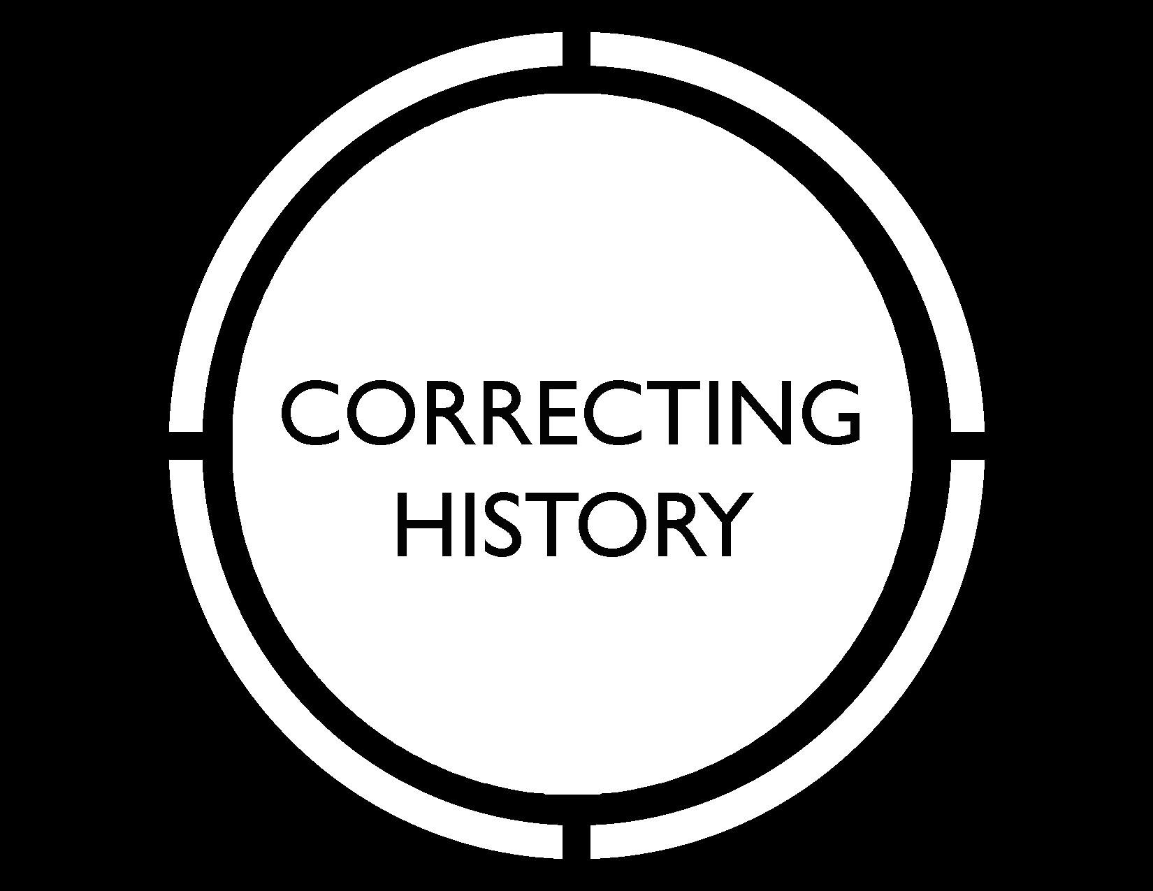 CORRECTING HISTORY2.jpg