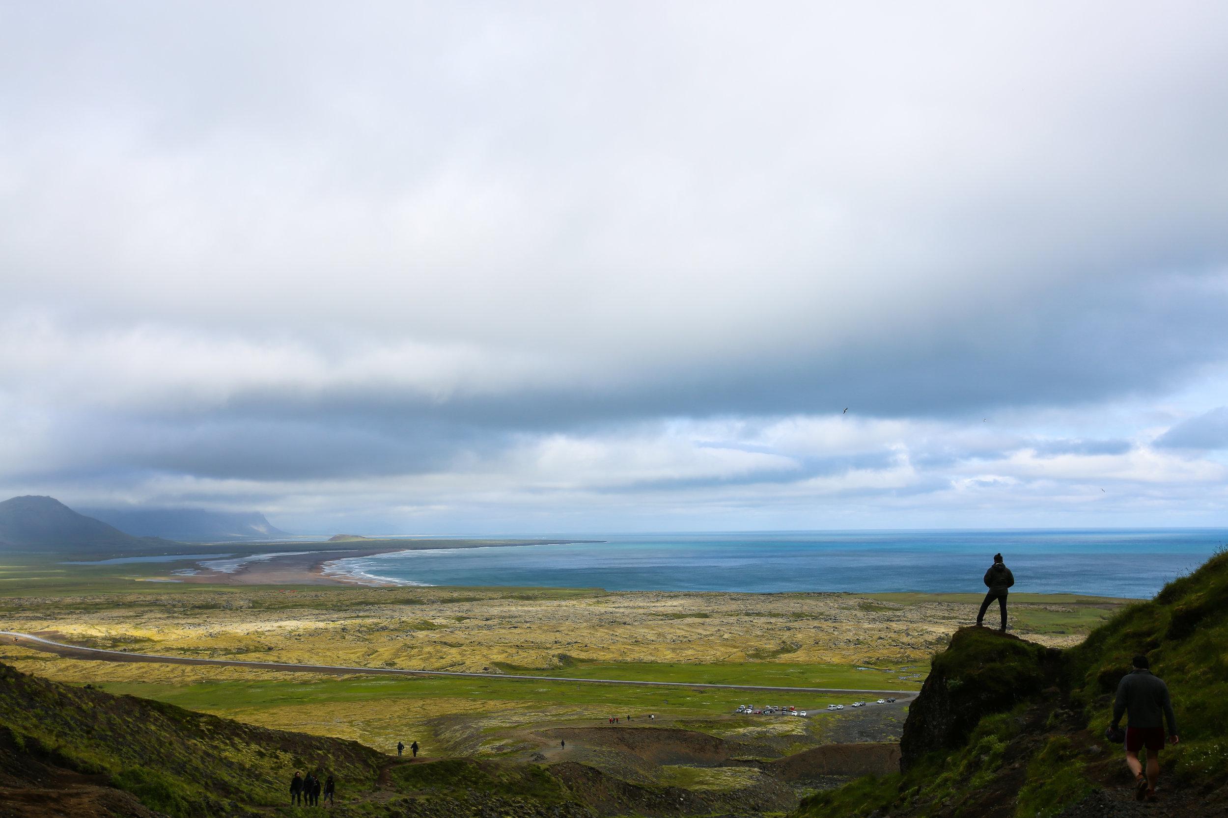 Iceland_moot-6.jpg