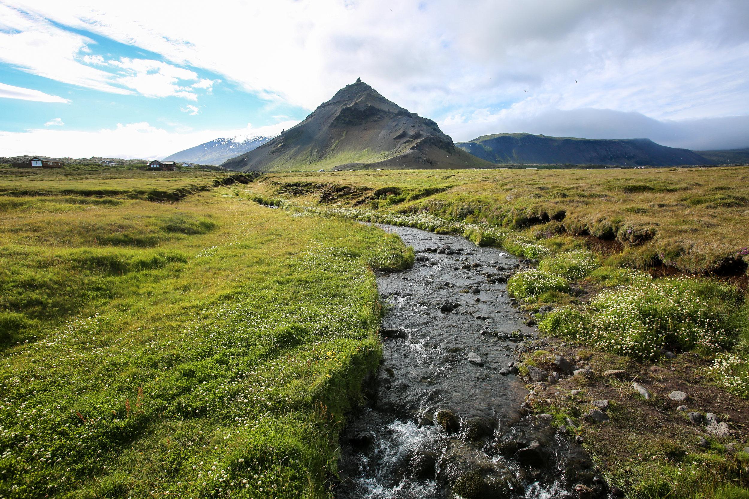 Iceland_moot-13.jpg