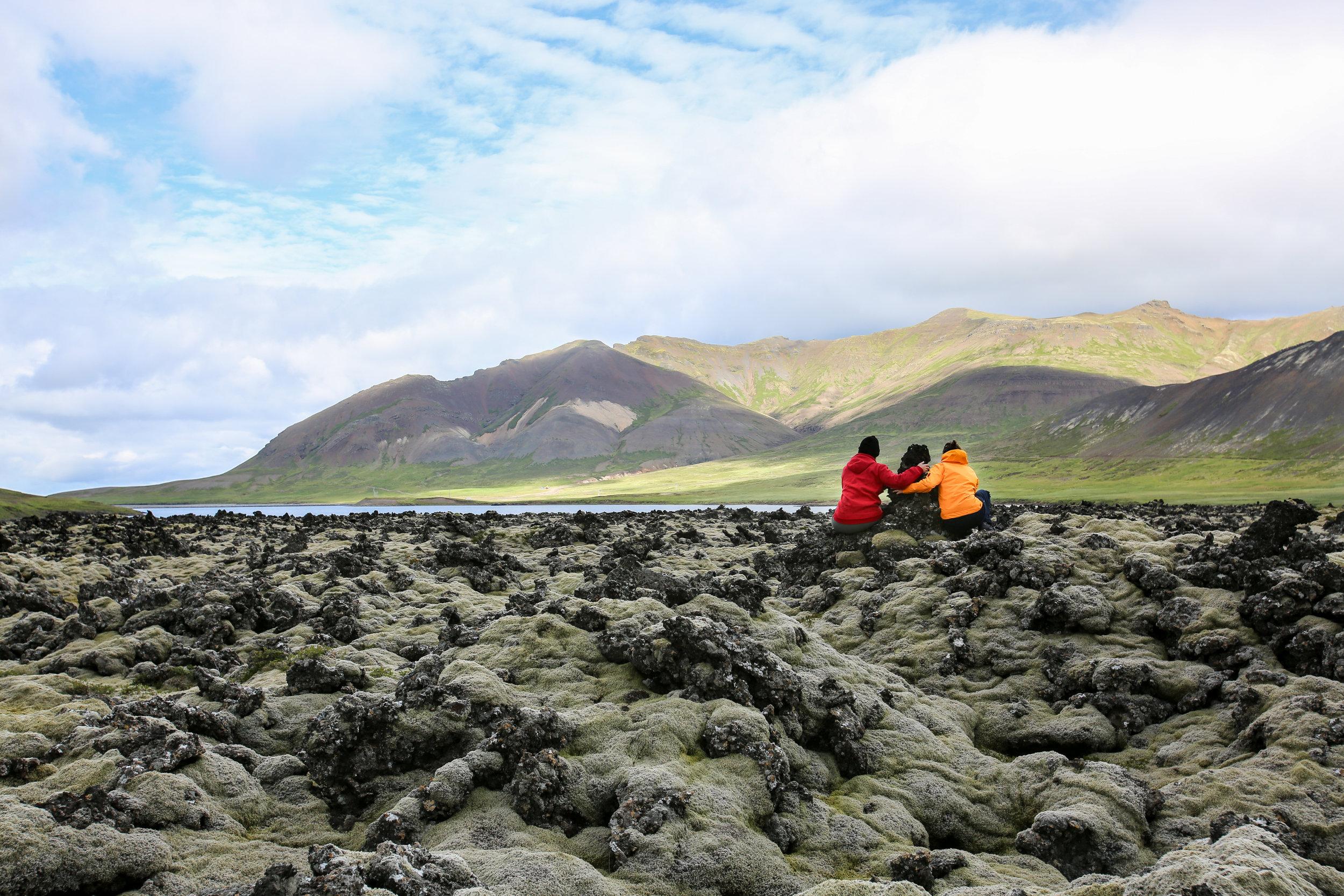 Iceland_moot-21.jpg