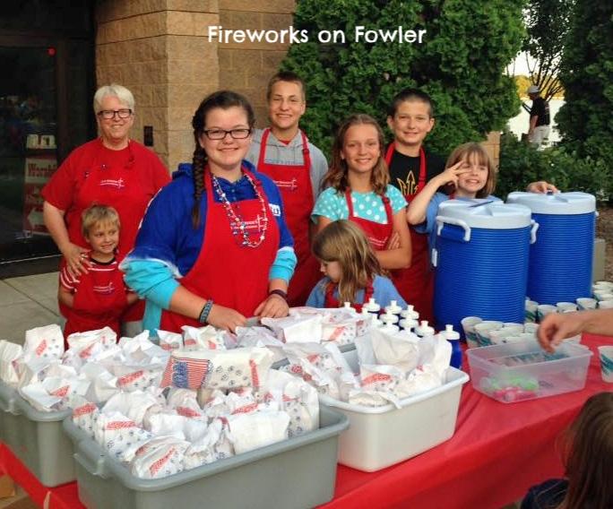 fireworks on fowler 2016 1.jpg
