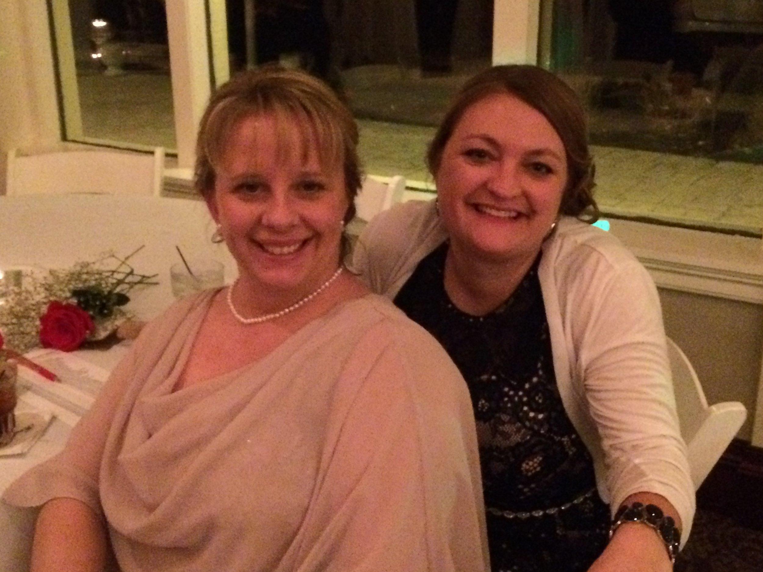 Penny & Heather.jpg